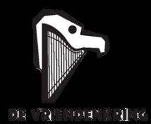 Koninklijke Harmonie De Vriendenkring Gierle